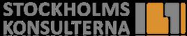stockholmskonsulterna_logotyp