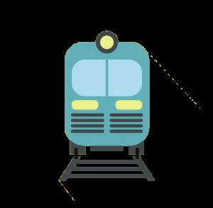 Fotolia_101567440_XL_railoperator