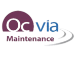 ocvia-maintenance