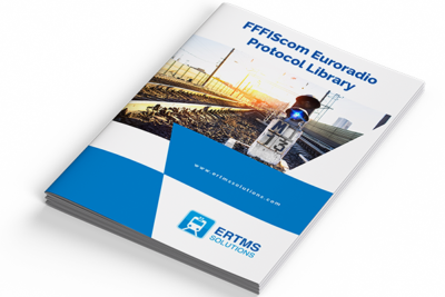 brochure-euroradio