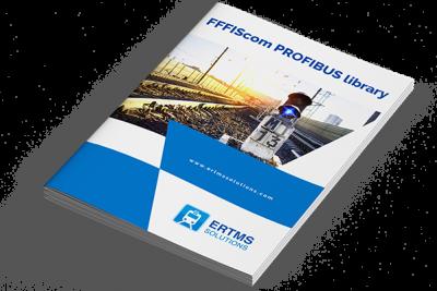 brochure-fffiscom-profibus-library