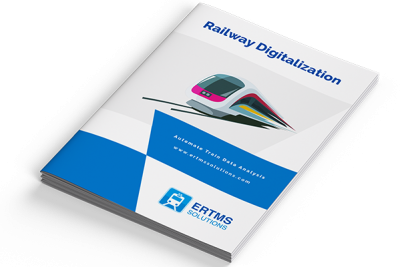 brochure-railway-digitalization